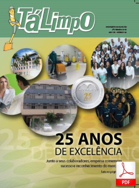 img-revista-1
